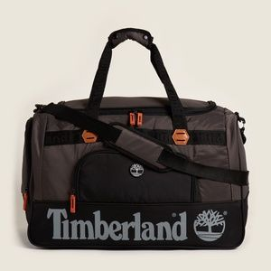 Timberland high gate springs duffle bag unisex